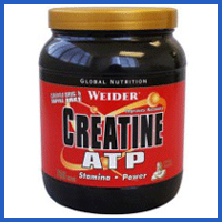 weider-creatine-atp-750g-citrus-orange-