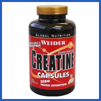 weider-creatine-caps-80-