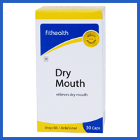 fithealth-dry-mouth-caps-30-