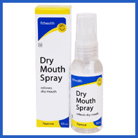 fithealth-dry-mouth-spray-50ml