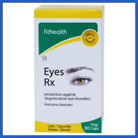 fithealth-eyes-rx-caps-80