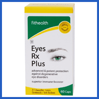 fithealth-eyes-rx-plus-caps-60-