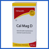 fithealth-cal-mag-d-tablets-60-