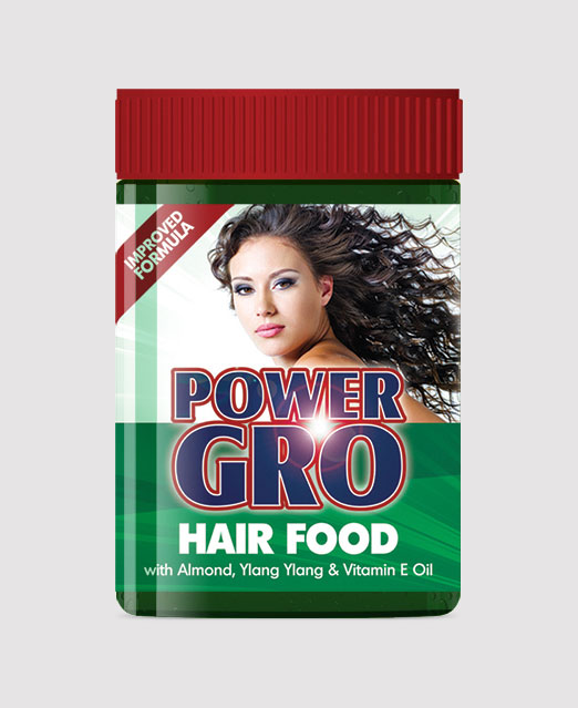 power-gro-hair-food-125g
