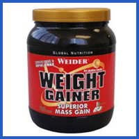 weider-weight-gainer-750g-fresh-straw