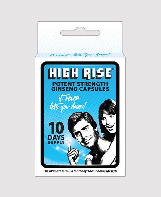high-rise-capsules-10's