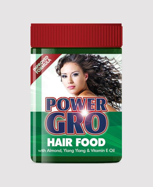 power-gro-hair-food-125g