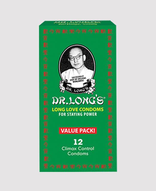 dr-long&rsquos-long-love-condoms-12's