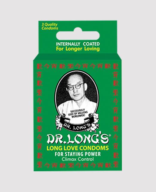 dr-long&rsquos-long-love-condoms-3's