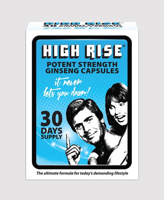 high-rise-capsules-30's