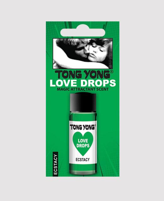 tong-yong-love-drops-5ml-&ndash-ecstacy-