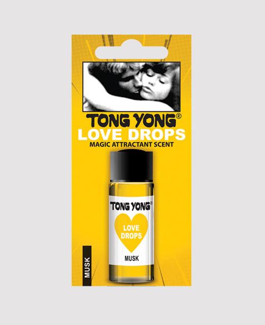 tong-yong-love-drops-5ml-&ndash-musk-
