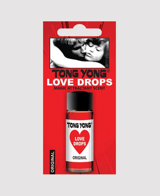 tong-yong-love-drops-5ml-&ndash-regular-
