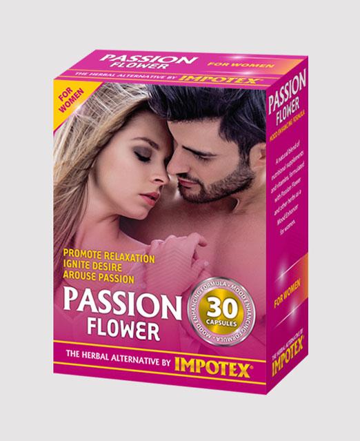 passion-flower-capsules--women-30's