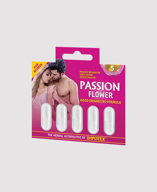 passion-flower-capsules--women-5's