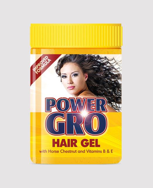 power-gro-hair-gel-125g