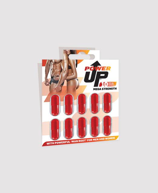 power-up-capsules-10's