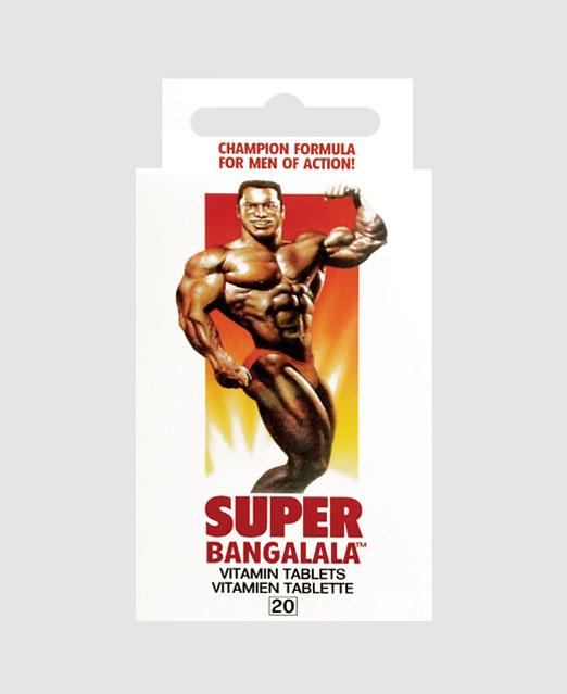 super-bangalala-tablets-20's