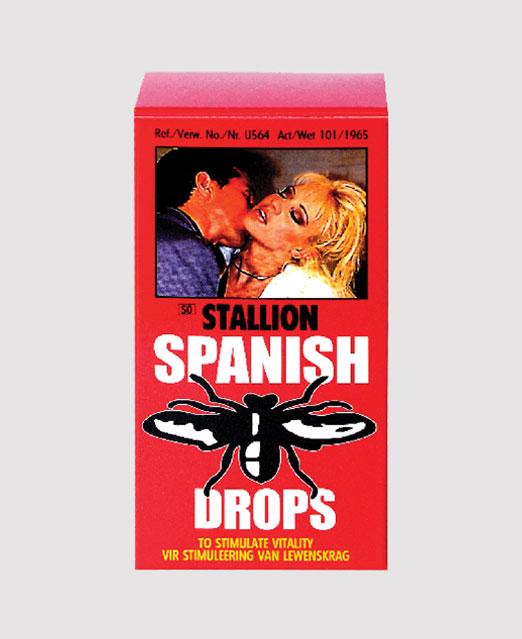 stallion-spanish-drops-30ml-