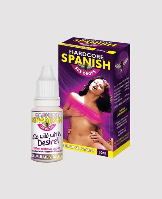 hardcore-spanish-sex-drops-30ml-orig