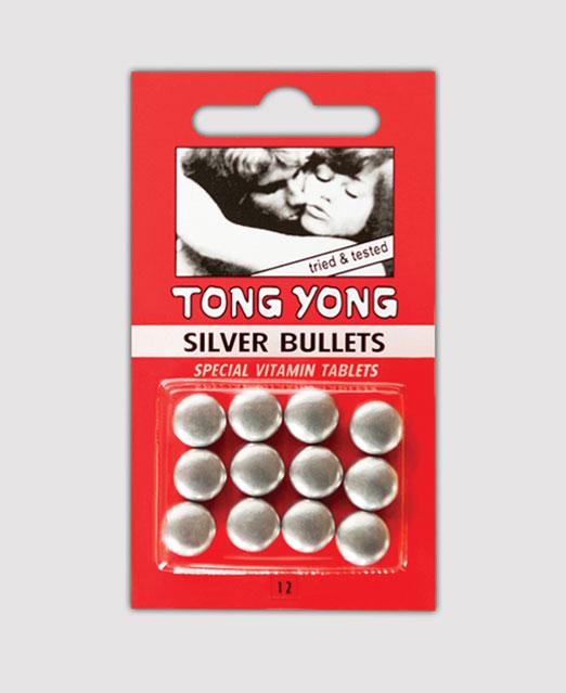 tong-yong-silver-bullets-12's