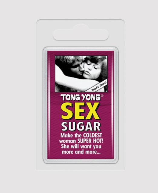 tong-yong-sex-sugar-10g
